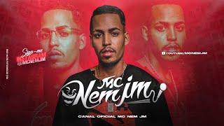 NA ARÁBIA ELA JOGA A BUNDA • MC NEM JM ( DJ BIEL BEATS )