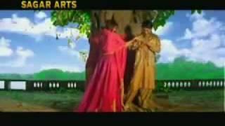 TU MANE YA NA MANE DILDARA [MUSIC WAR'z by RAHUL YADAV].mp4