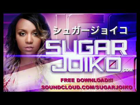 Koda Kumi - Real Emotion (Sugar Joiko Cover)