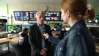 ARD - Ratgeber Technik - Wie funktioniert eigentlich Fernsehen? (04.09.2010) [720p nativ]