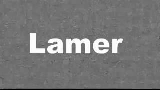 1 шт. Сетки Магниты Экрана  Насекомые Муха(Lamer)( москитная сетка на дверь)(Название с китая ))) хорошая плотная. 9 магнитов. закрывается плотно. своих денег стоит. http://ru.aliexpress.com/item/1pc-Netti..., 2016-05-19T17:15:27.000Z)