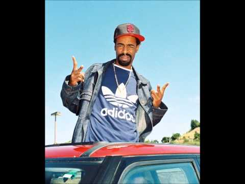 Mac Dre- Chevy & Fords (Ft. Little Bruce)