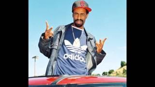 Video Mac Dre- Chevy & Fords (Ft. Little Bruce) download MP3, 3GP, MP4, WEBM, AVI, FLV Juli 2018