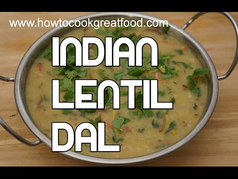Beef Biryani Recipe - Indian Rice Pressure cooker curry masala from YouTube · Duration:  9 minutes 58 seconds
