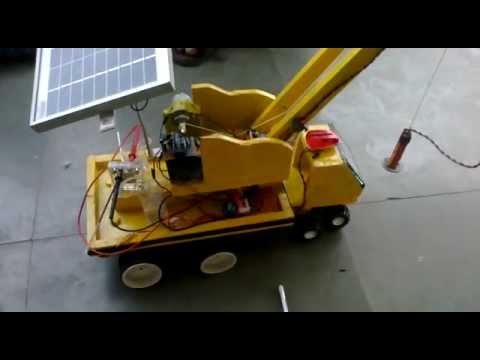 Arvind Gupta Toys From Trash additionally Strength of Electromag as well How Does This Simple Electric Train Work additionally  furthermore Science Fair Project Display Board Ideas. on electromagnet science project