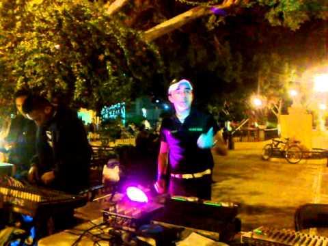 DJ CHIP - TOCANDO EN VIVO (EVANGELISTICO).mp4