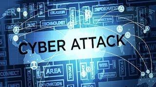 Piratages informatiques : vol et publication de milliers de courriels de responsables démocrates