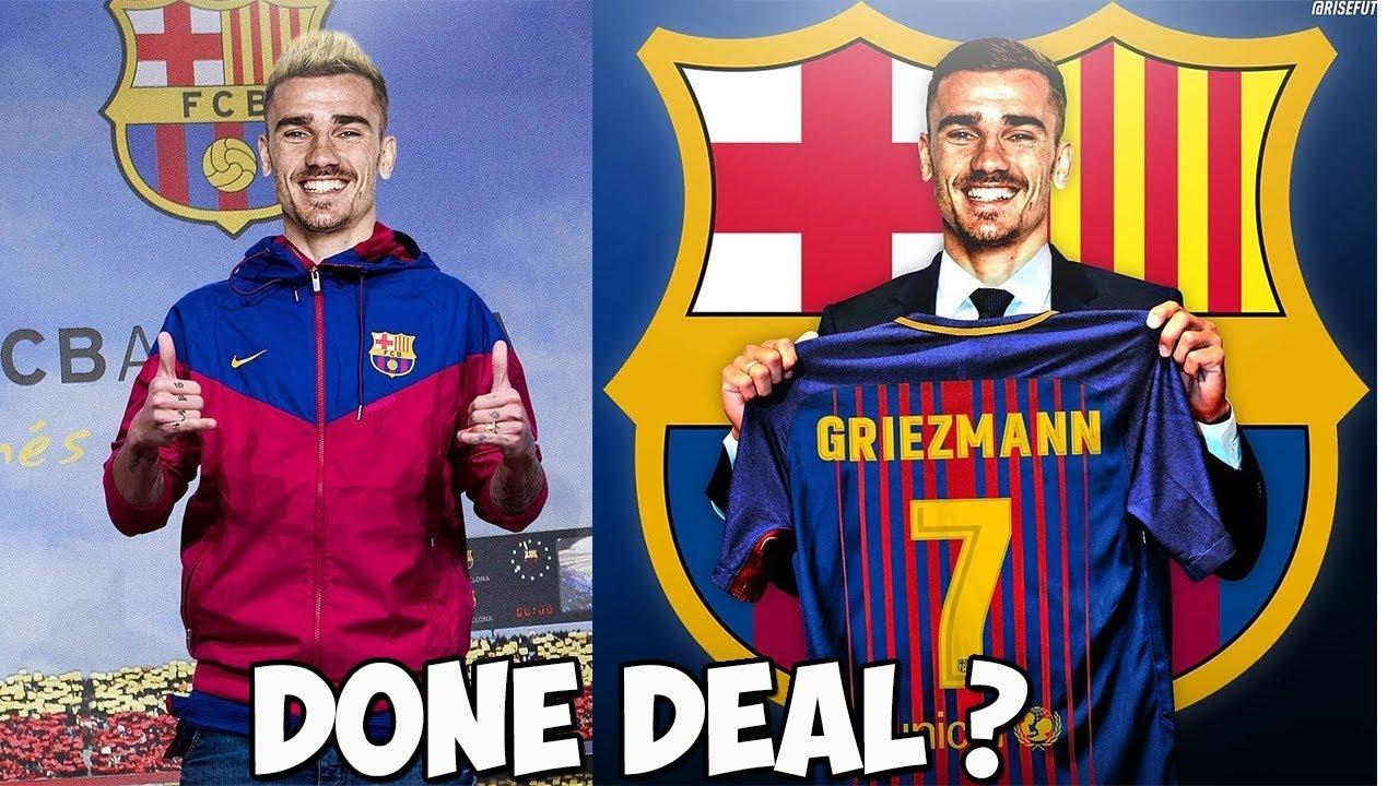 camiseta barcelona 2019