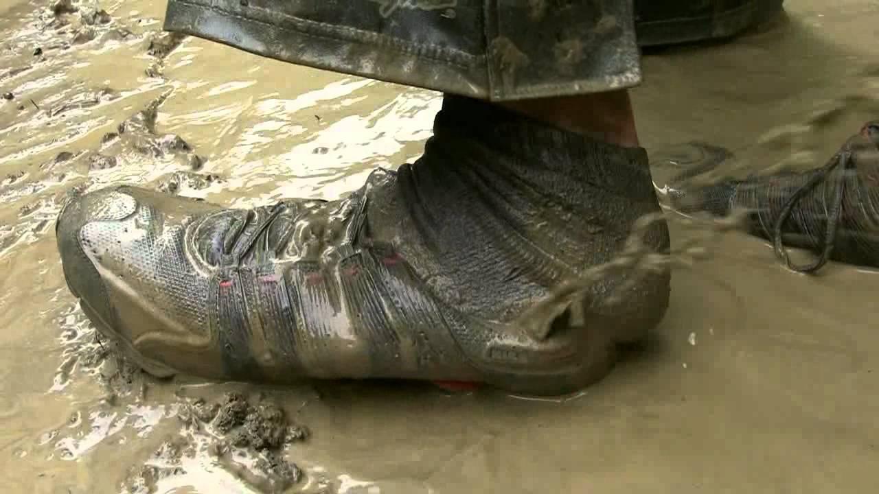 097ed28d8504 Trashing N2Trainers Nike Shox NZ 2.0 - YouTube