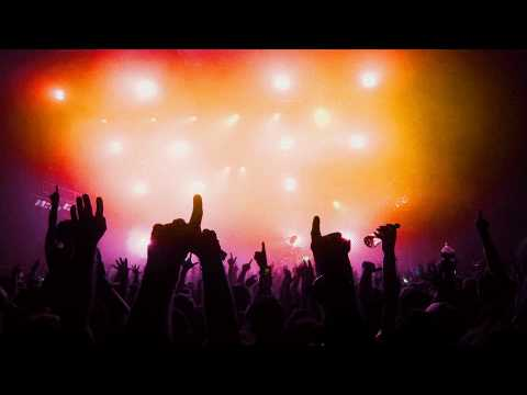 DJ GeeKR-G33K PARTY vol2 (electro/dubstep) 2014