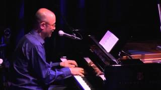 Jazz, Vocal, Live.