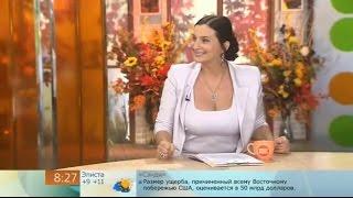 Екатерина Стриженова 1(, 2015-08-13T21:25:00.000Z)