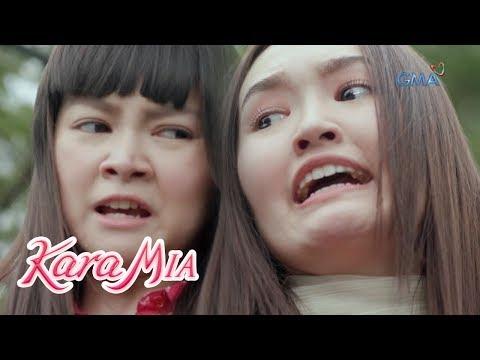 Kara Mia: Sampalan ng magkapatid | Episode 1 thumbnail