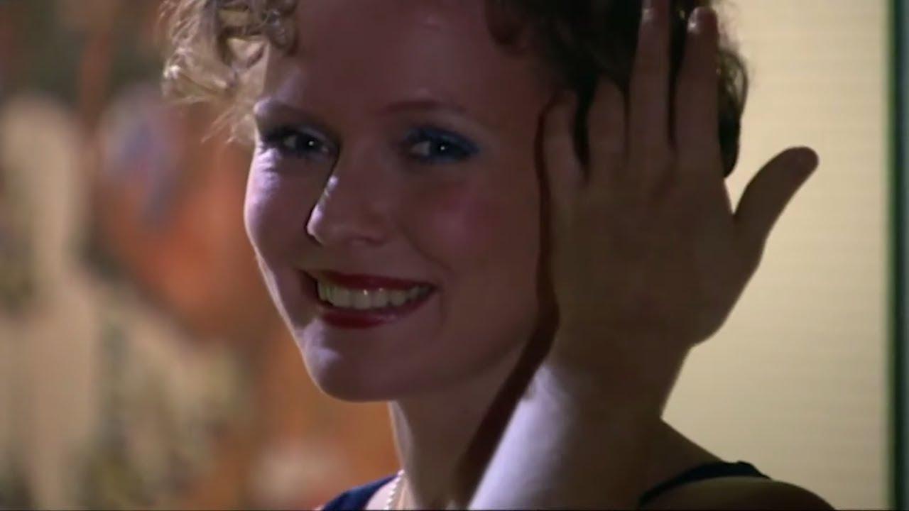 Download Female Staff Flirt With Simon's Replacement   Teachers S2 E10   Dead Parrot