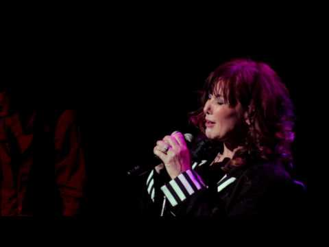 I Put A Spell On You  Ann Wilson of Heart 2017