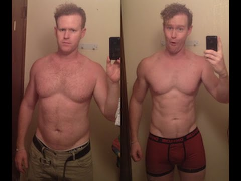 Ketogenic Diet - Lost 27 pounds in 90 days!!! With pictures - YouTube