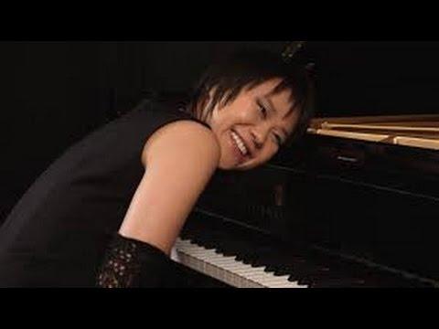 Wuja Wang live Carnegie Hall