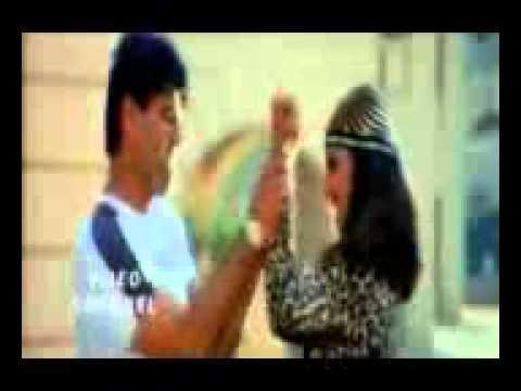 no.1 love vashikaran specialist babaji +91 9815022621 babaji