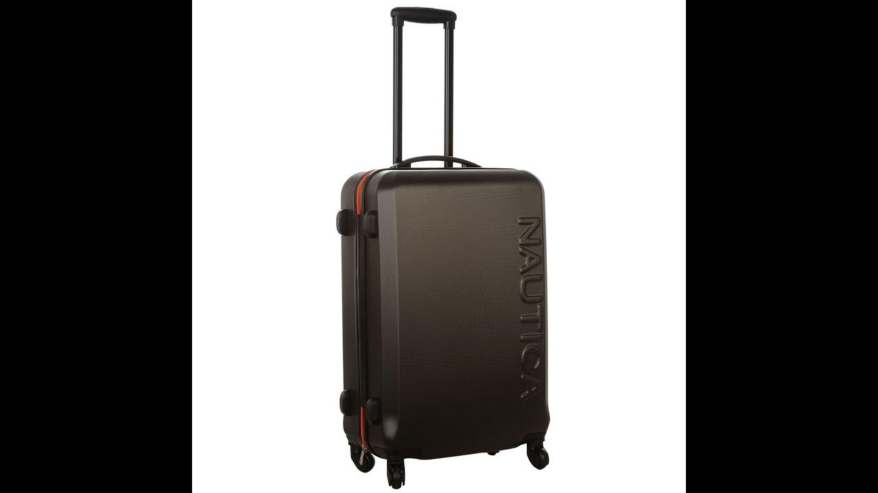 Чемоданы википедия алюминиевые чемоданы германия rimowa