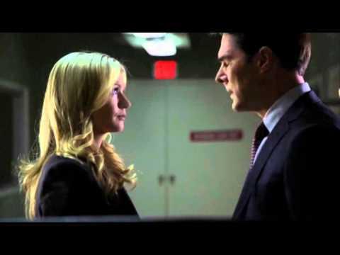 Criminal Minds : Emily Prentiss/JJ - YouTube