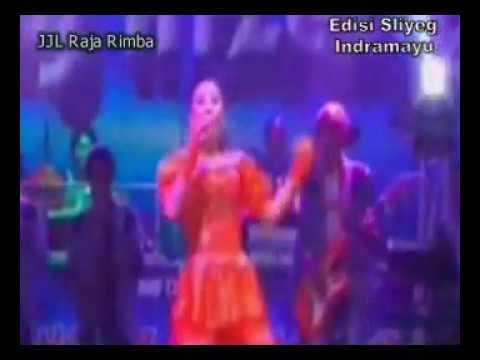 EDISI Sliyeg Nirwana Mandala Susy Arzetty Polisi