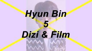 Hyun bin yeni dizisi