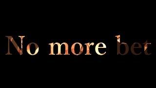 SPICE BOMB「No more bet」 Music,Lyrics by ZuKa 願いが一つだけ叶うとしたら 君はどうする? コインで表裏決めようなんて 無意味な事さ チップ ダーン その寝ぼけた頭 ...