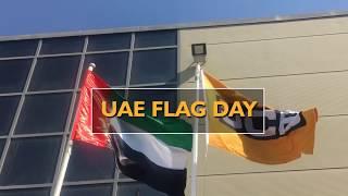 JCB UAE - ViYoutube com