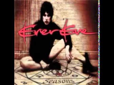 Ever Eve  Seasons Full Album