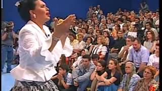 Bülent Ersoy - İbo Show (1997) 30. Bölüm 2017 Video