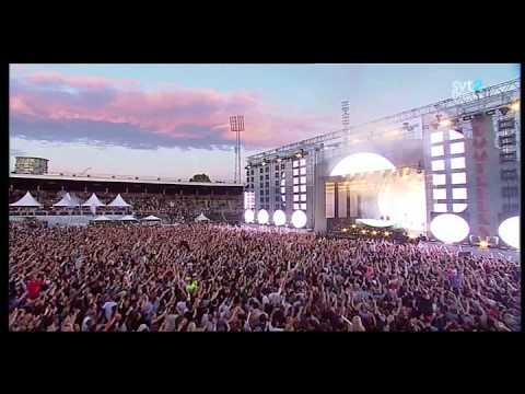 Alesso vs Axwell & Ingrosso   Together Nillionaire Swedish House Mafia Bootleg