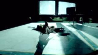 Bioshock 2 - What of Us?(Version 2)(Mad World - Gary Jules)