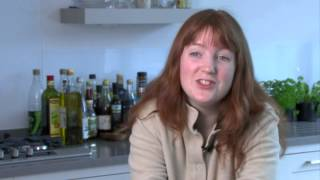 NHS VIDEOS   Losing weight  how your GP can help   Health videos   NHS Choices