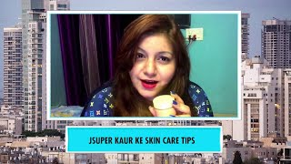 9XM Newsic | Take Care of Your Skin | Work From Home Special