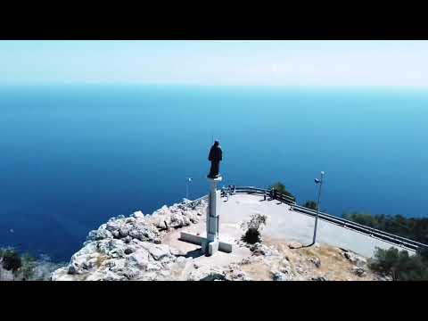 La Rocca di Cefalù, natura e panorama mozzafiato!