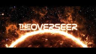 Gods of Eden - The Overseer - Official lyric video