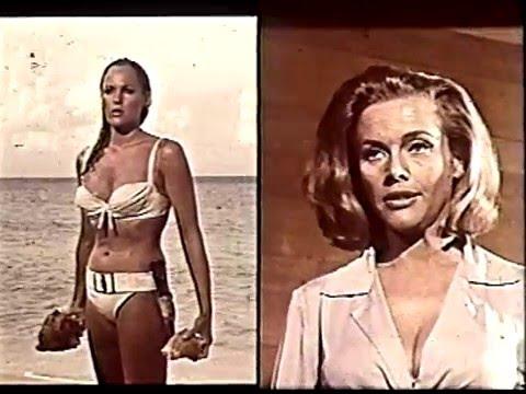 Trailer do filme 007 1/2 no Carnaval