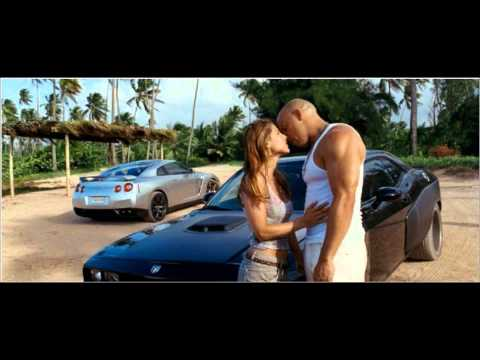 Velozes e Furiosos 5 - Fast 5 [2011] - Movie Scenes | HD