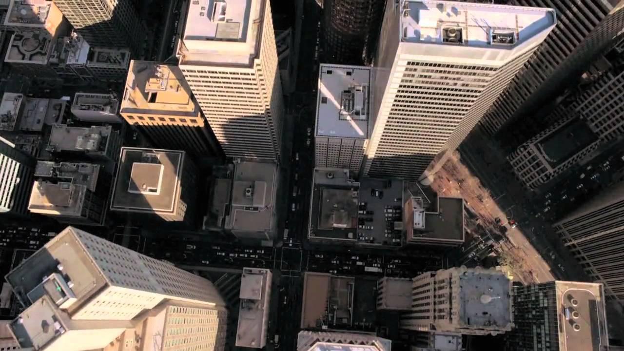 Download Bound (2015) Trailer - Daniel Baldwin, Charisma Carpenter, Bryce Draper