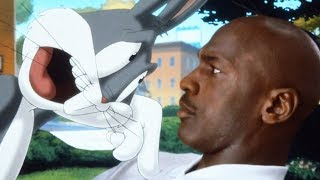 Sneaker Deals Causing MAJOR NBA Players To DROP OUT Of Space Jam 2!