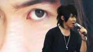 [171107] 唐禹哲新加坡签唱会 - 爱我 Live