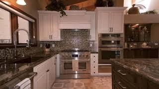 Mobile Home Kitchen Designs Plans