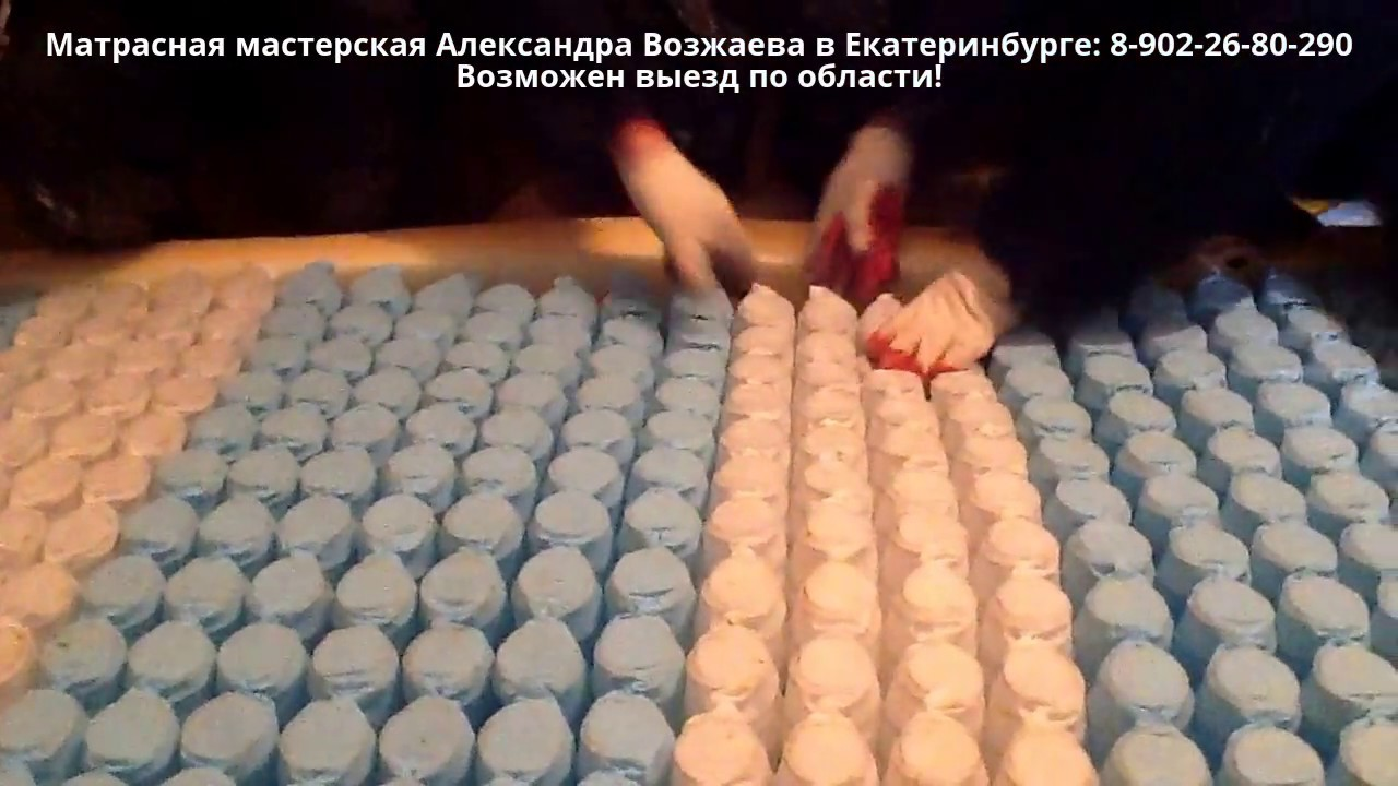 ЛЕПИМ ПИТОМЦА для КУКЛЫ ЛОЛ / ЛОЛ ШАРЫ ПИТОМЦЫ, ЛОЛ СЮРПРИЗ .