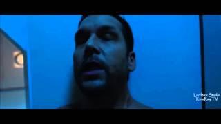 400 дней (2015) Русский Трейлер HD