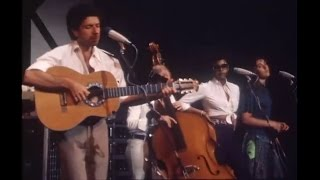 Leonard Cohen - Hey, That's No Way To Say Goodbye Live July 1, 1976