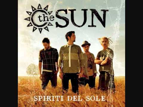 The Sun – Musica