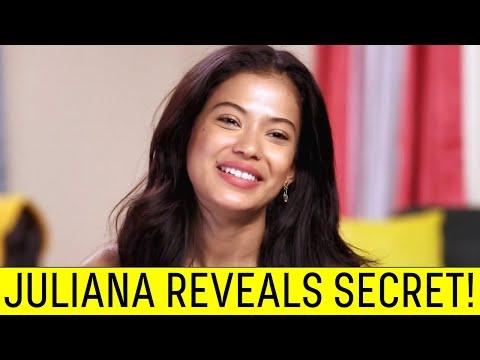 Juliana Reveals PAST SECRET Life!!! 90 Day Fiance Crazy Story?