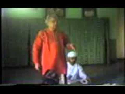 Various Clips Of Ustad Sukhvinder Singh Pinky