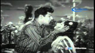 Paththu Padal Muthu Pole Hd Song