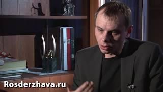 Часть 4 Впервые в России адвоката выкинули из зала суда